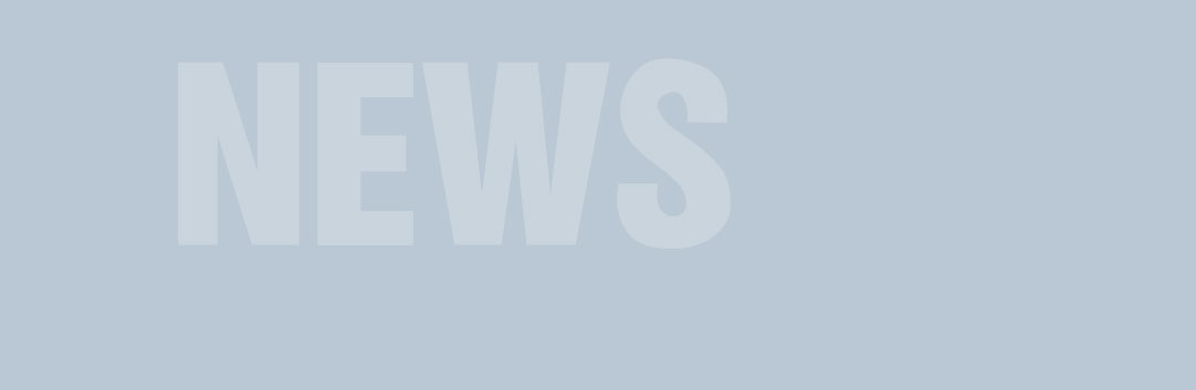 新利18官网备用-新利18体育登陆-18新利app