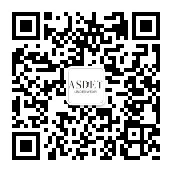 万博手机客户端_新万博app苹果版下载_万博体育max手机登录版